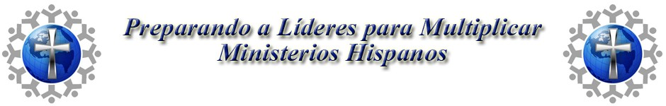 Instituto Misionero Hispano Luterano